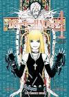 Death Note 4: Miłość - Tsugumi Ohba