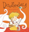 Doodleday - Ross Collins