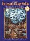 The Legend of Sleepy Hollow - Robert D. San Souci, Daniel San Souci