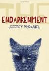 The Endarkenment - Jeffrey McDaniel