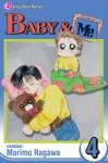 Baby & Me, Volume 4 - Marimo Ragawa