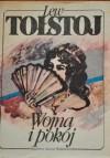 Wojna i pokój, tom I - Lew Tołstoj