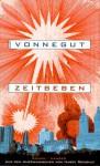 Zeitbeben - Kurt Vonnegut