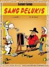 Sang Pelukis - Morris, Bob de Groot