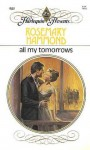 All My Tomorrows - Rosemary Hammond