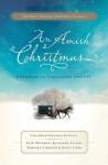 An Amish Christmas: December in Lancaster County - Beth Wiseman, Kathleen Fuller, Kelly Long, Barbara Cameron