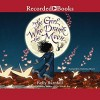 The Girl Who Drank the Moon - Kelly Barnhill, Christina Moore, Nudged Children's Audiobooks