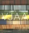 VJAA: Vincent James Associates Architects - Vincent James, Jennifer Yoos, Hashim Sarkis