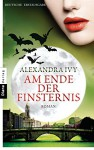 Am Ende der Finsternis: Guardians of Eternity 12 - Roman (German Edition) - Alexandra Ivy, Sonja Häußler