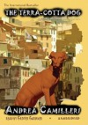 The Terra-Cotta Dog (Audio) - Andrea Camilleri