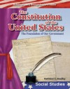 The Constitution of the United States - Kathleen E. Bradley