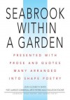 SEABROOK WITHIN A GARDEN: Seabrook, Texas Poetry, and Garden Poetry - Jean Ward