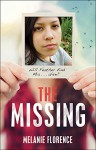 The Missing - Melanie Florence