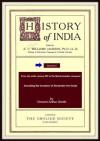 History of India V2 - Vincent Arthur Smith, A.V. Williams Jackson