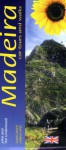 Madeira (Sunflower Guide Madeira) - John Underwood, Pat Underwood