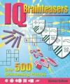 Iq Brainteasers - Norman Sullivan