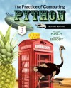 The Practice of Computing Using Python (2nd Edition) - William F. Punch, Richard Enbody