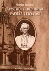 Państwo w doktrynie papieża Leona XIII - Mirosław Sadowski