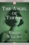 The Angel of Terror - Edgar Wallace, Otto Penzler