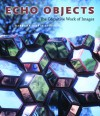 Echo Objects: The Cognitive Work of Images - Barbara Maria Stafford