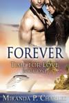 Forever - Miranda P. Charles