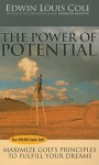 The Power Of Potential - Edwin Louis Cole