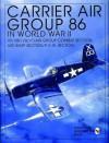 Carrier Air Group 86 in World - Schiffer Publishing Ltd