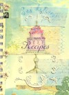 Recipe Journal - Tracy Porter