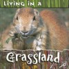 Living in a Grassland - Patty Whitehouse