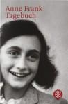 Anne Frank Tagebuch - Otto H. Frank, Mirjam Pressler