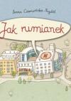 Jak rumianek - Anna Czerwińska-Rydel