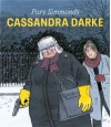 Cassandra Darke - Posy Simmonds