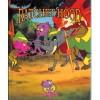 Ratchet Hood - Tony Marino, Bob Italia