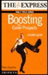Boosting Your Career Prospects - A Student Guide - Peter Hawkins