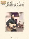 The Very Best of Johnny Cash (Strum It Guitar) - Johnny Cash