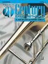 Belwin 21st Band Bk 1 Trombone (Belwin 21st Century Band Method) - Jack Bullock