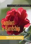 Comfort in Hardship: Wisdom from Thérèse of Lisieux - Thérèse de Lisieux, Germana Santos