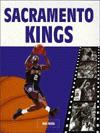 Sacramento Kings - Bob Italia