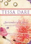 Pelayaran Menuju Cinta Sejati (Surrender of a Siren) - Tessa Dare