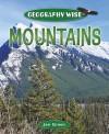 Mountains - Jen Green
