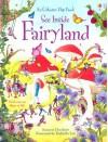 See Inside Fairyland - Susanna Davidson, Raffaella Ligi