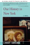 Our History in New York - Linsey Abrams