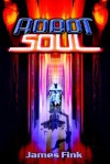 Robot Soul - James Fink