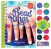 Brilliant Bead Rings - Anne Akers Johnson, Klutz