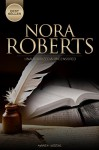 Nora Roberts - Writers Unauthorized & Uncensored (All Ages Deluxe Edition with Videos) - Karen Woods