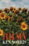Full Sun: Selected Poems of Ken Norris - Ken Norris