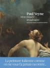 Mon musée imaginaire: ou les chefs-d'oeuvre de la peinture italienne - Paul Veyne