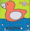 Kaczka - Katarzyna Kwiatkowska