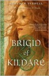 Brigid of Kildare - Heather Terrell