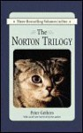 The Norton Trilogy - Peter Gethers